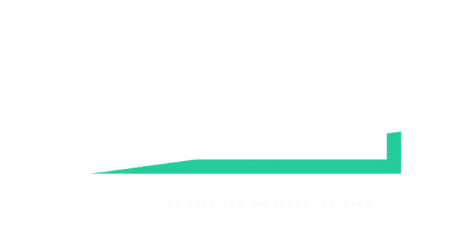 Tengku Azrul & Co | Accounting, Tax & Audit Services