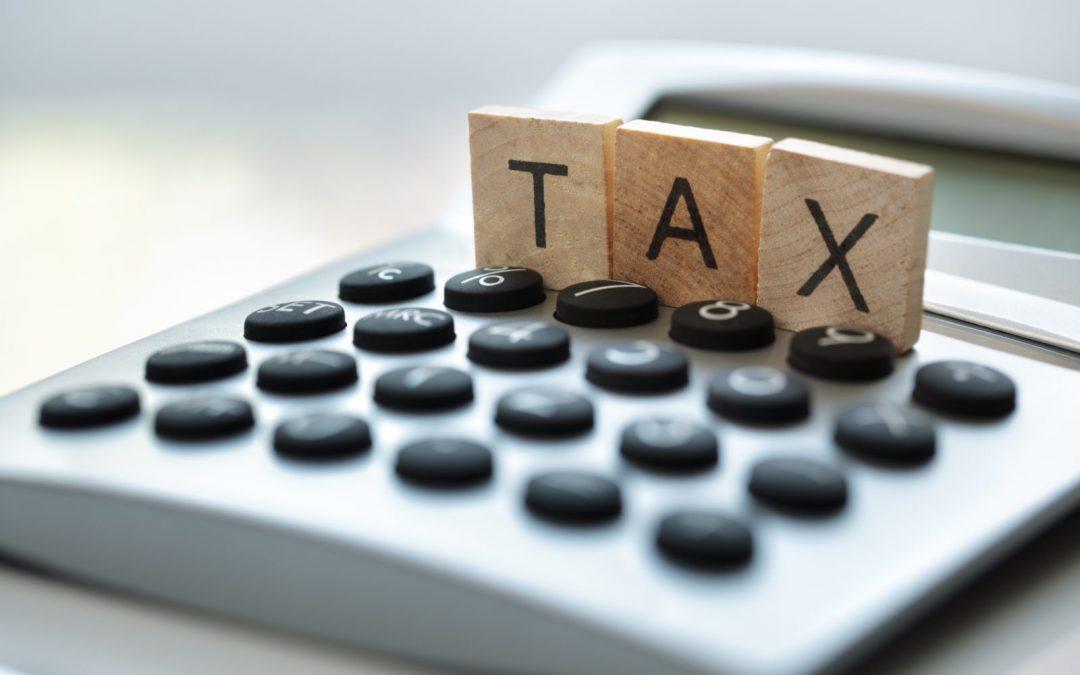 Cukai Pendapatan: Panduan Lengkap (Update 2020)