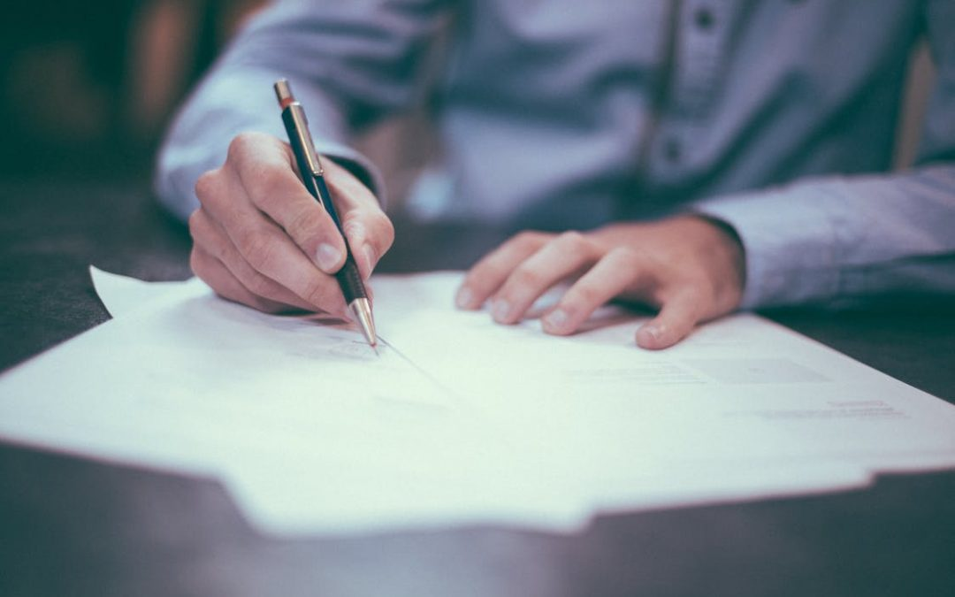 Langkah Demi Langkah Untuk Daftar Syarikat Sdn Bhd (Senang Buat)