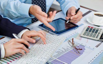 Apa Yang Accounting Firm Buat (Dan Beza Dengan Juruaudit Yang Ramai Keliru)