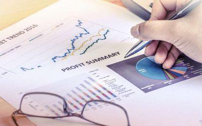 10 Jenis Accounting Services Yang Anda Perlu Tahu Bezakan