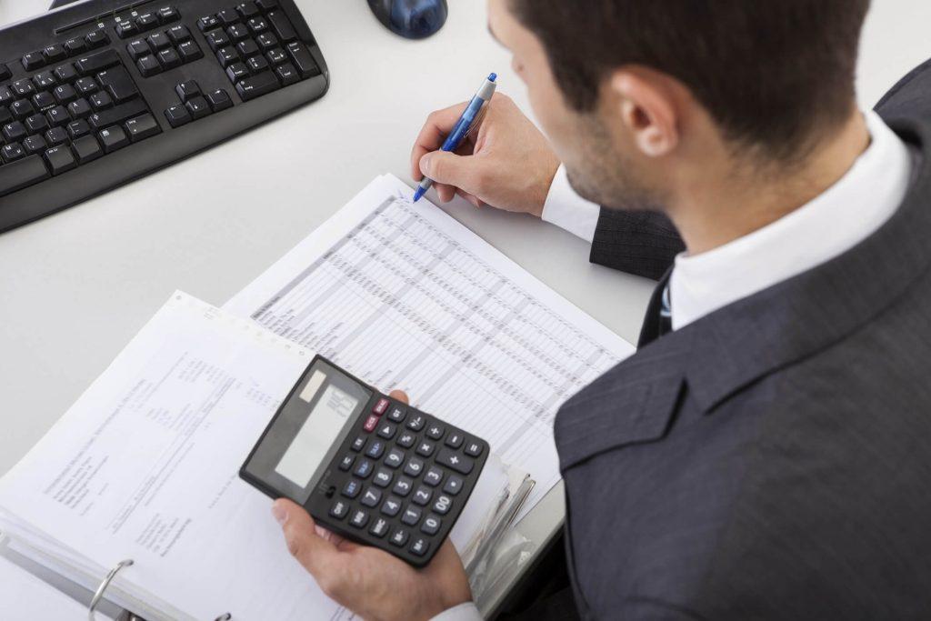 accounting malaysia