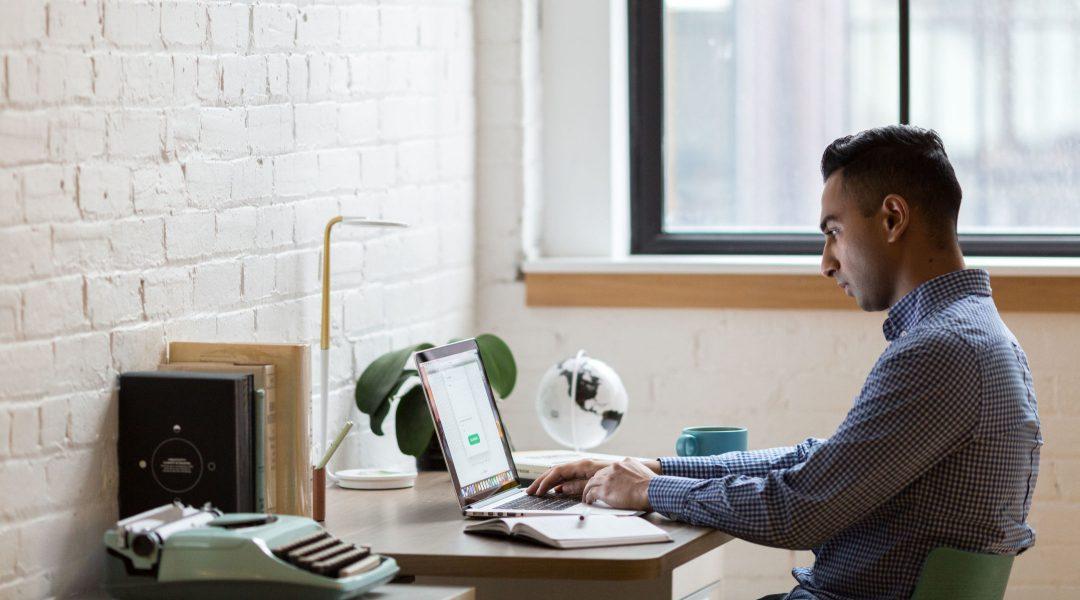 9 Cara Memulakan Perniagaan (Walaupun Anda Masih Baru)
