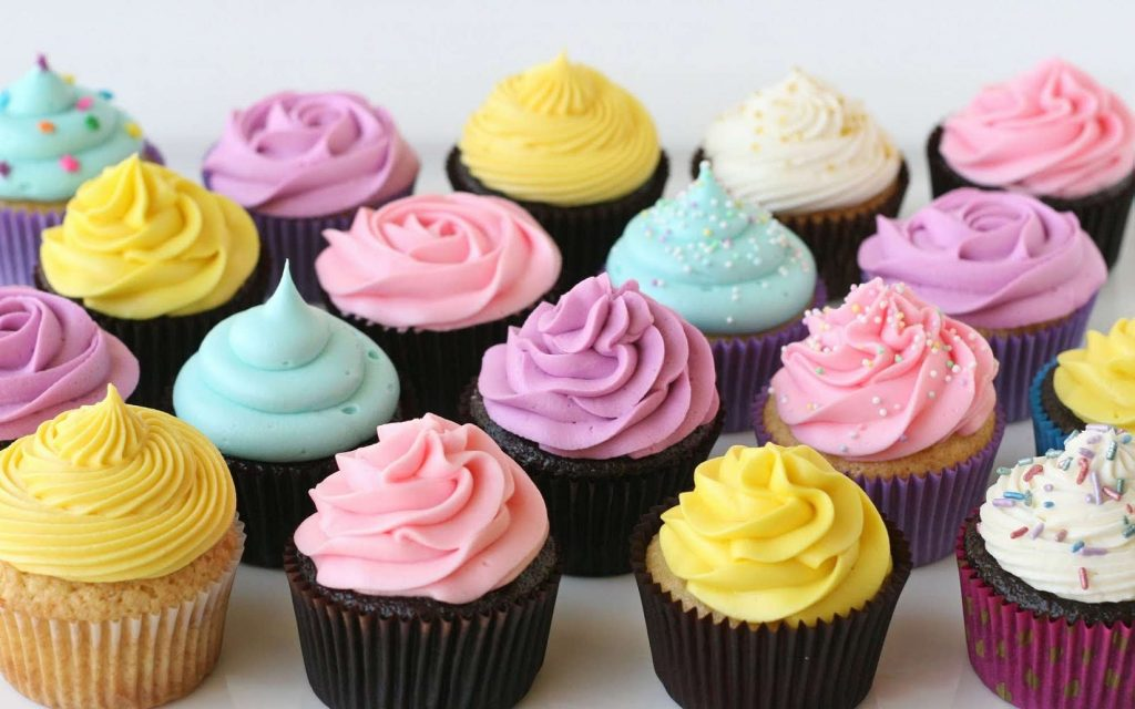 Image result for sell cupcakes""