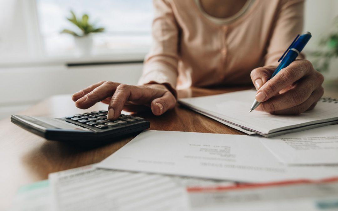 Tax Consultant Malaysia: 5 Sebab Kenapa Anda Perlu Upah Konsultan Cukai