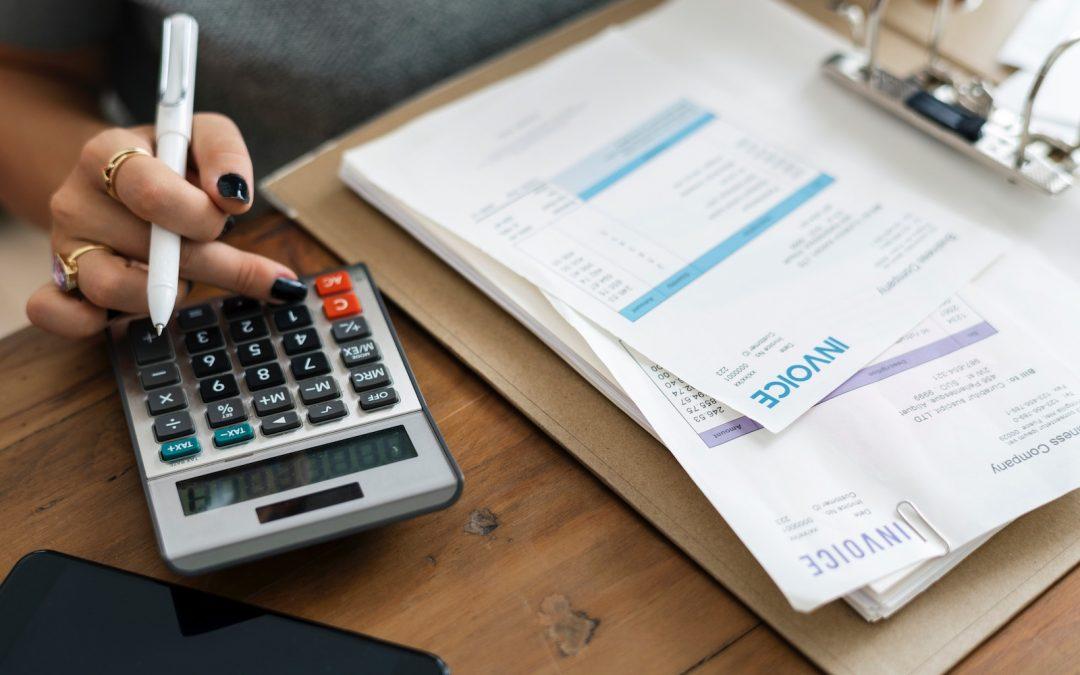 Senarai Lengkap Pinjaman Untuk Memulakan Perniagaan 2020