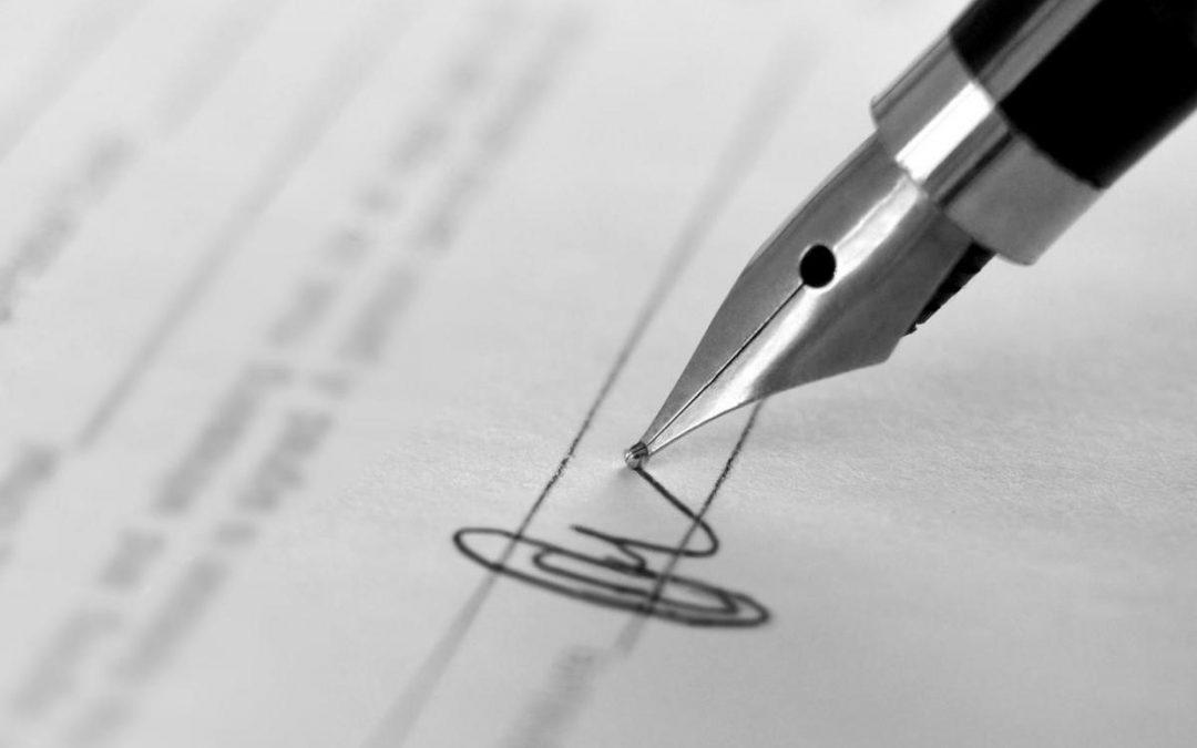 Cara Daftar Perniagaan Dengan SSM EZBiz