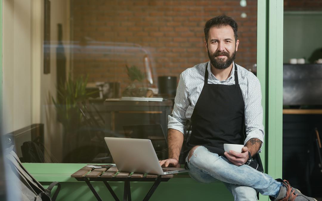 5 Perkara Yang Pemilik Bisnes Perlu Tahu (No. 3 Yang Selalu Buat-Buat Tak Tahu)